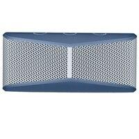 Logitech X300 - Speaker - for portable use - wireless - Bluetooth - purple