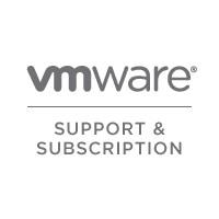 Basic SNS vSphere 6 Essentials Plus Kit for 1 year