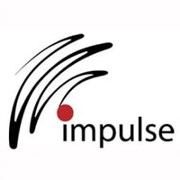 Impulse 24/7 Proactive Maintenance and Support Services - technical support - for Impulse AutoConnect - 1 year