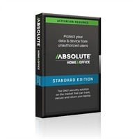Absolute Home and Office Standard 3 Year