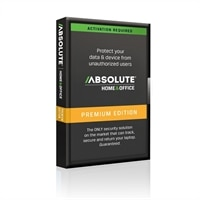 Absolute Home and Office Premium 4 Year