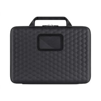 Belkin Air Protect Always-On Slim Case for Chromebooks and Laptops - Laptop sleeve - 14-inch