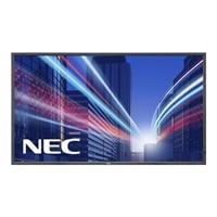 NEC 90 Inch LED TV E905 HDTV