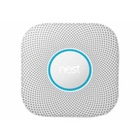 Nest Protect smoke and carbon monoxide alarm, Battery (2nd gen)