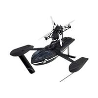 Parrot MiniDrones Hydrofoil Drone - Orak - Bluetooth