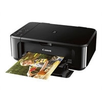 Canon MG3620 Inkjet Printer - Multifunction Wi-Fi