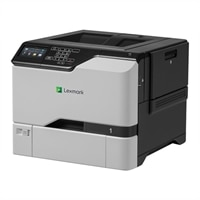 Lexmark CS725de Color Laser Printer