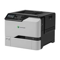 Lexmark CS720de Color Laser Printer