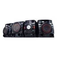 LG CM4550 - Mini system