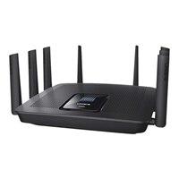 Linksys EA9500 Max-Stream™ AC5400 MU-MIMO Gigabit Wi-Fi Router