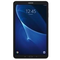 "Samsung Galaxy Tab A - 10.1"" 16 GB (Wi-Fi) Tablet - Black"