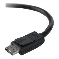 DisplayPort Cable - 6 ft
