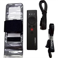 GPS CONTROLLER,TRCKING DEVICE FOR TYPHOO