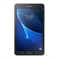 "Samsung Galaxy Tab A - 7"" 8GB (Wi-Fi) Tablet - Black"