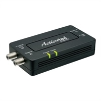 Actiontec Bonded MoCA 2.0 Network Adapter ECB6200 - media converter - 10Mb LAN, 100Mb LAN, GigE, MoCA 2.0