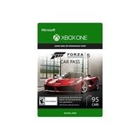 Forza Motorsport 5: Car Pass - Xbox One Digital Code