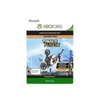 Trials Fusion Season Pass - Xbox 360 Digital Code