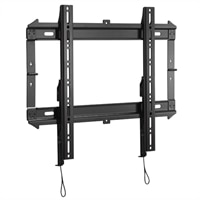 MSP-RMF2 Fixed TV Wall Mount 26 - 42 Inches