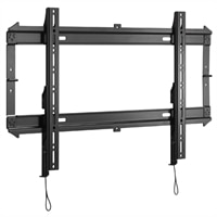 Large Fixed TV Wall Mount 40 -65 Inches