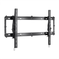 X-Large Chief Low Profile Tilt Mount 50 - 80 Inches