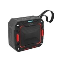 VisionTek Waves Audio, Wireless Bluetooth Waterproof Speaker BTi65