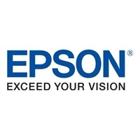 Epson TM U220B