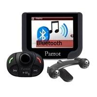 MKi9200 Bluetooth Car Kit with Music