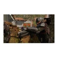 XCOM2: Season Pass - Xbox Live Digital Code