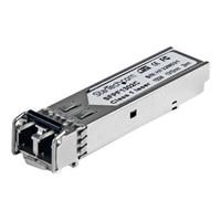 Amulet Hotkey - SFP (mini-GBIC) transceiver module - 100Mb LAN