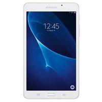 Samsung Galaxy Tab A - 7-Inch 8GB (Wi-Fi) Tablet - white