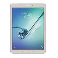 Samsung Galaxy Tab S2 32GB 9.7-inch Tablet - Gold