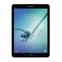 Samsung Galaxy Tab S2 32GB 9.7-inch Tablet - Black