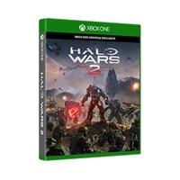 Halo Wars 2: Standard Edition for XBox One