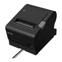 Epson OmniLink TM-T88VI - receipt printer - monochrome - thermal line
