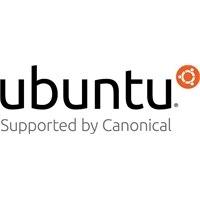 Canonical - Ubuntu Advantage - Server - Advanced