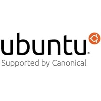 Ubuntu Advantage Server Standard - Subscription (5 years) - 1 node
