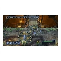 Supreme Commander 2 Xbox 360 / Xbox One Digital Code