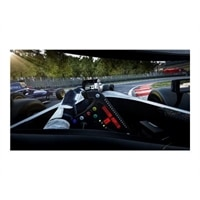 Project CARS: Game of the Year Xbox One Digital Code