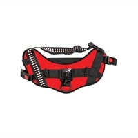ACTIVEON Dog Vest - Support system - dog harness