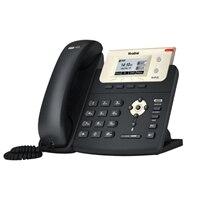 Yealink SIP-T21P E2 - VoIP phone - SIP, SIP v2, SRTP - 2 lines