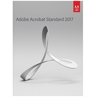 Download Adobe Acrobat 2017 WIN  1 User