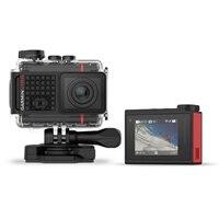 Garmin VIRB Ultra 30 - action camera