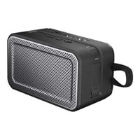 Skullcandy Barricade XL - speaker - for portable use - wireless