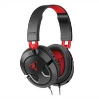 Turtle Beach,  Recon 50;Gaming Headset for PC