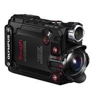 Olympus Stylus Tough TG-Tracker - action camera