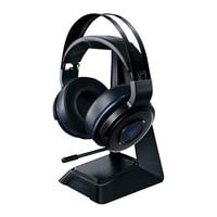 Razer Thresher Ultimate Headset - 2.4 GHz Noise Isolating
