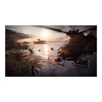 Battlefield 4 Naval Strike - Windows