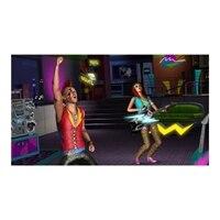The Sims 3 70s, 80s, & 90s Stuff - Mac