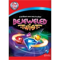 BEJEWELED TWIST - PC Gaming - Electronic Software Download