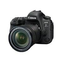 Canon EOS 6D Mark II - digital camera EF 24-105mm IS STM lens